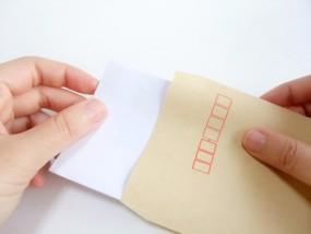 遺言書の検認 4つのポイント