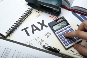 自社株(非上場株式等)の納税猶予制度