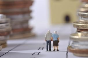 公的年金制度と遺族給付を知る3つのポイント
